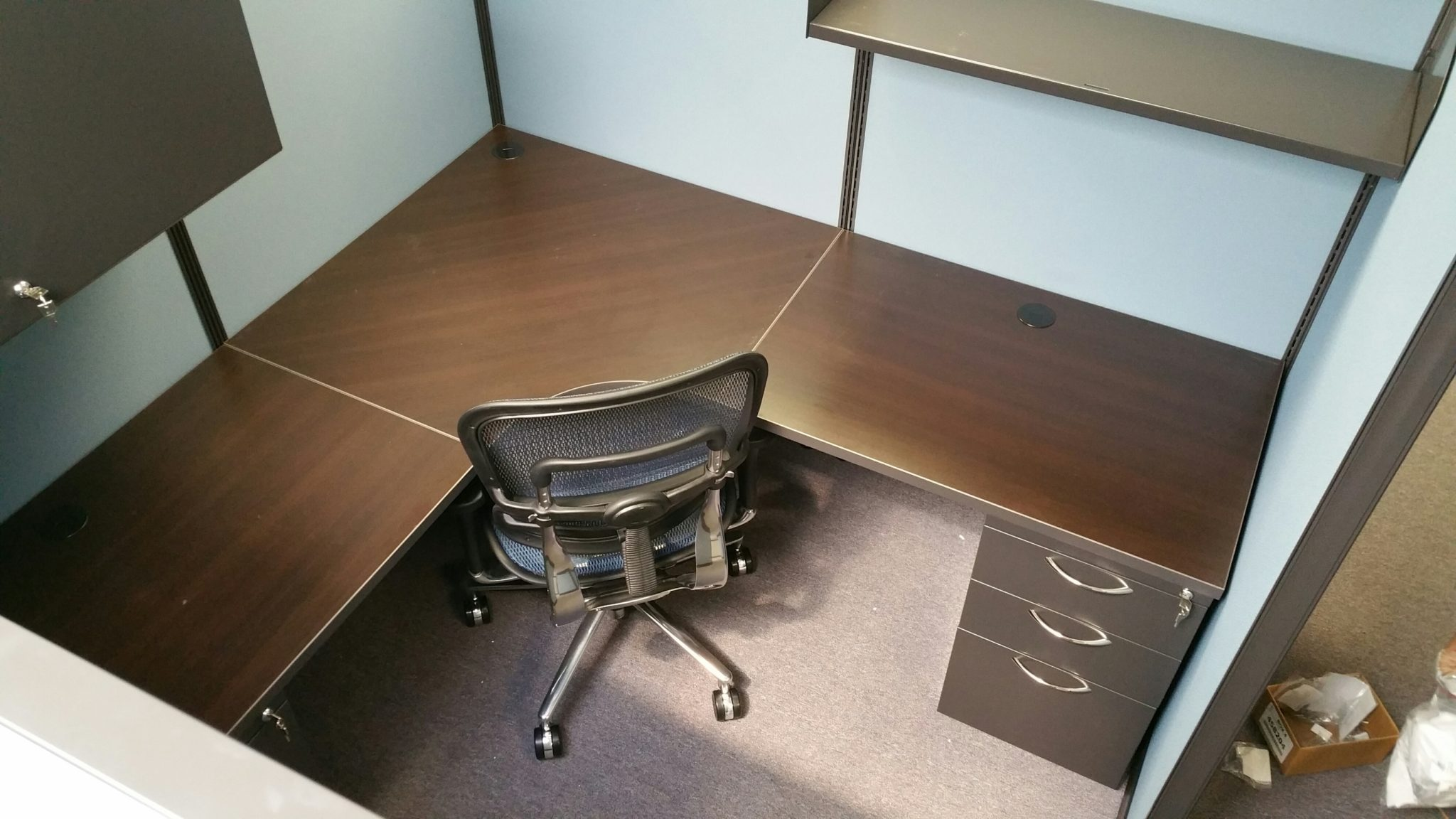 Enjoyable Edison Nj Project Nj Office Furniture Depot Caraccident5 Cool Chair Designs And Ideas Caraccident5Info